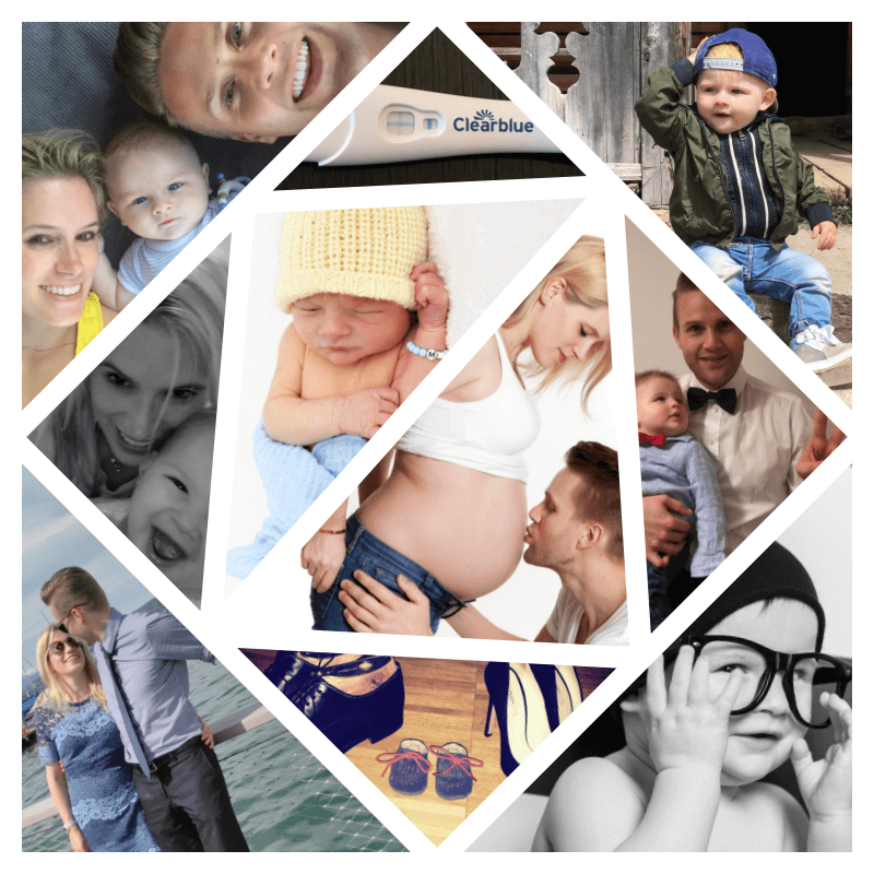 Happy Mum Blog - Über Happy Mum Blog - Mama Blog - Familien Blog - Baby Blog