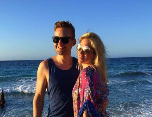 Happy Mum Blog I Oops we did it again I Ibiza 2016 I