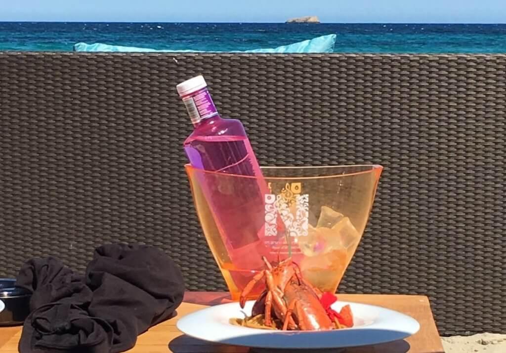 Happy Mum Blog I Ibiza 2016 I