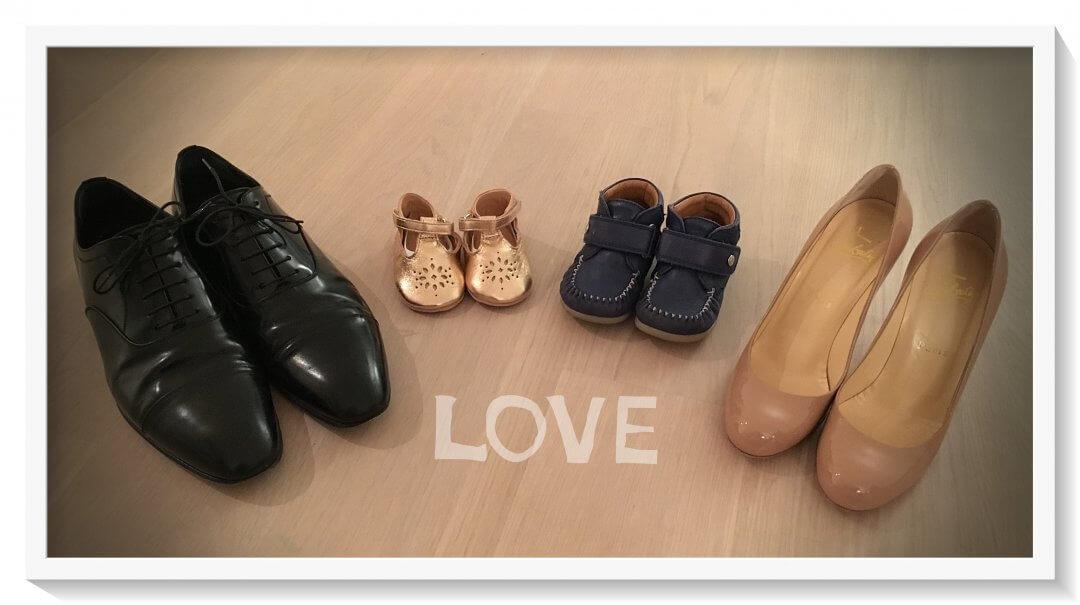 wie bereite ich mein kind auf sein geschwisterchen vor happy mum blog. Black Bedroom Furniture Sets. Home Design Ideas