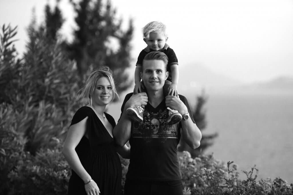 Happy Mum Blog - Familienferien Robinscon Club Kos - Family
