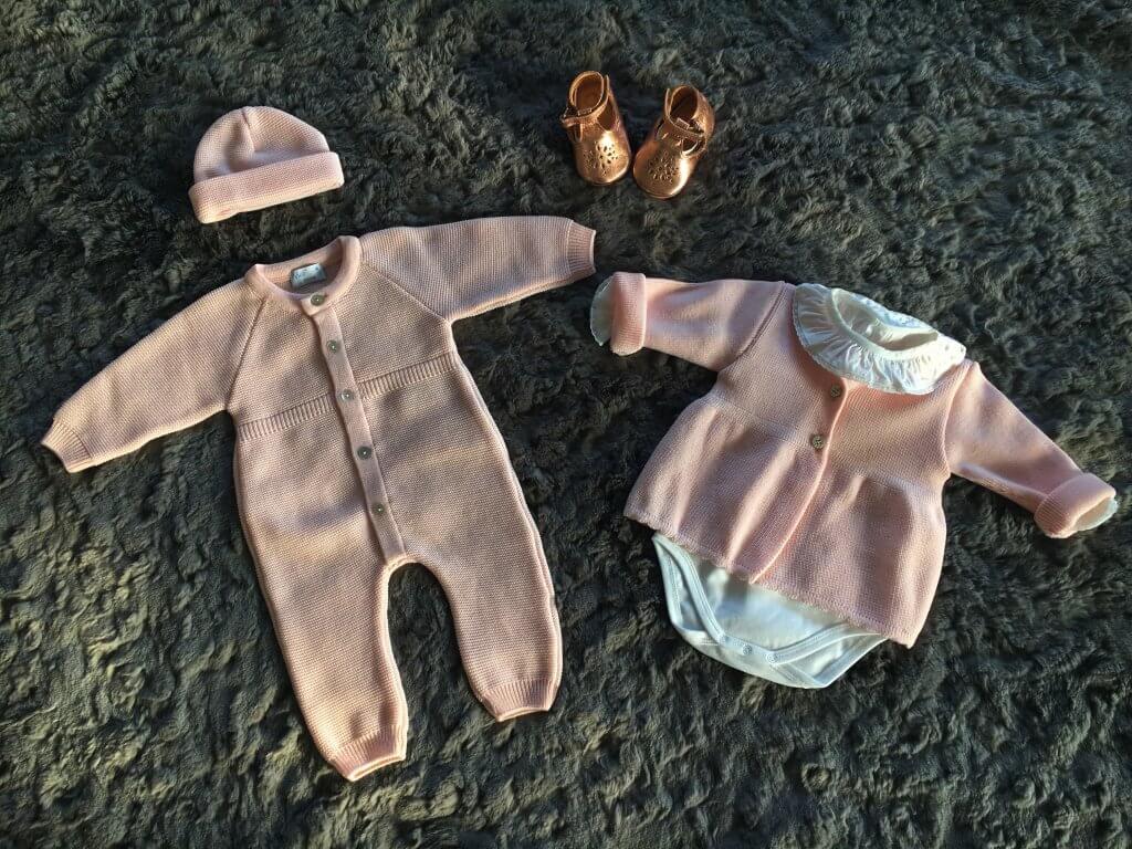 Happy Mum Blog - 26. Schwangerschaftswoche - Titel