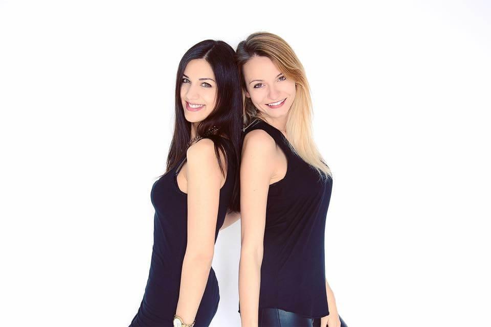 Happy Mum Blog - MumPreneur Michèle - Shade Crystal Partner