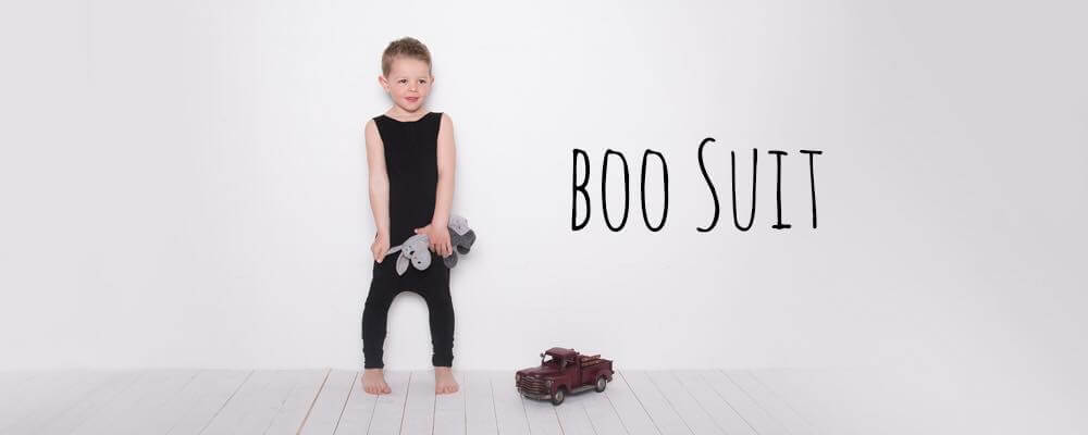 Happy Mum Blog - MumPreneur Michele - Shade Crystal Kids