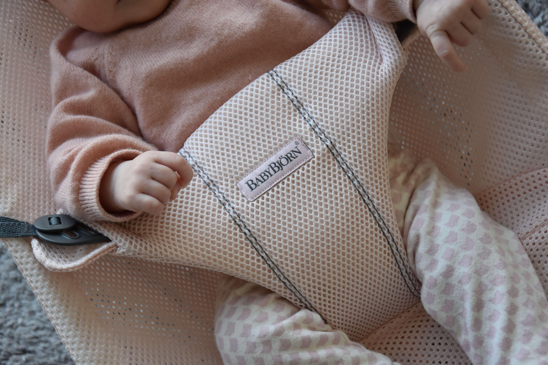 baby must have babywippe bliss von babybj rn happy mum blog. Black Bedroom Furniture Sets. Home Design Ideas