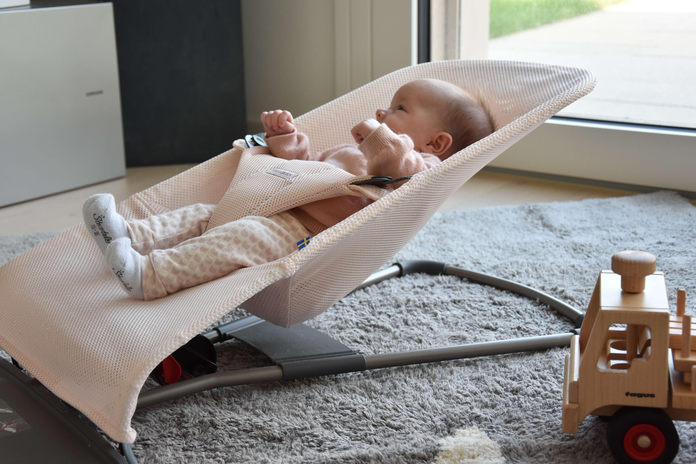 kopfgneis bei babys
