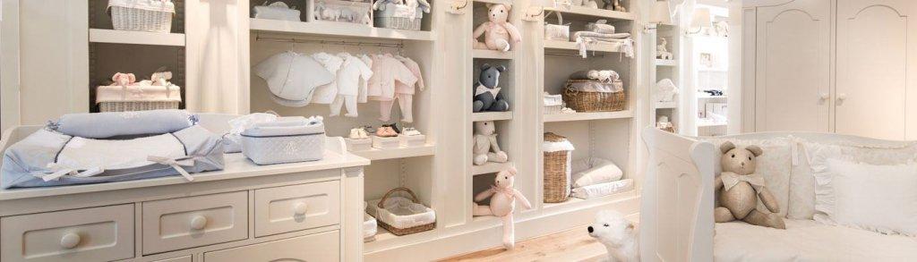 Happy Mum Blog Shoppingguide Kinderbekleidung Kindergeschäft Kinderboutique Zürich bobo l'escargot
