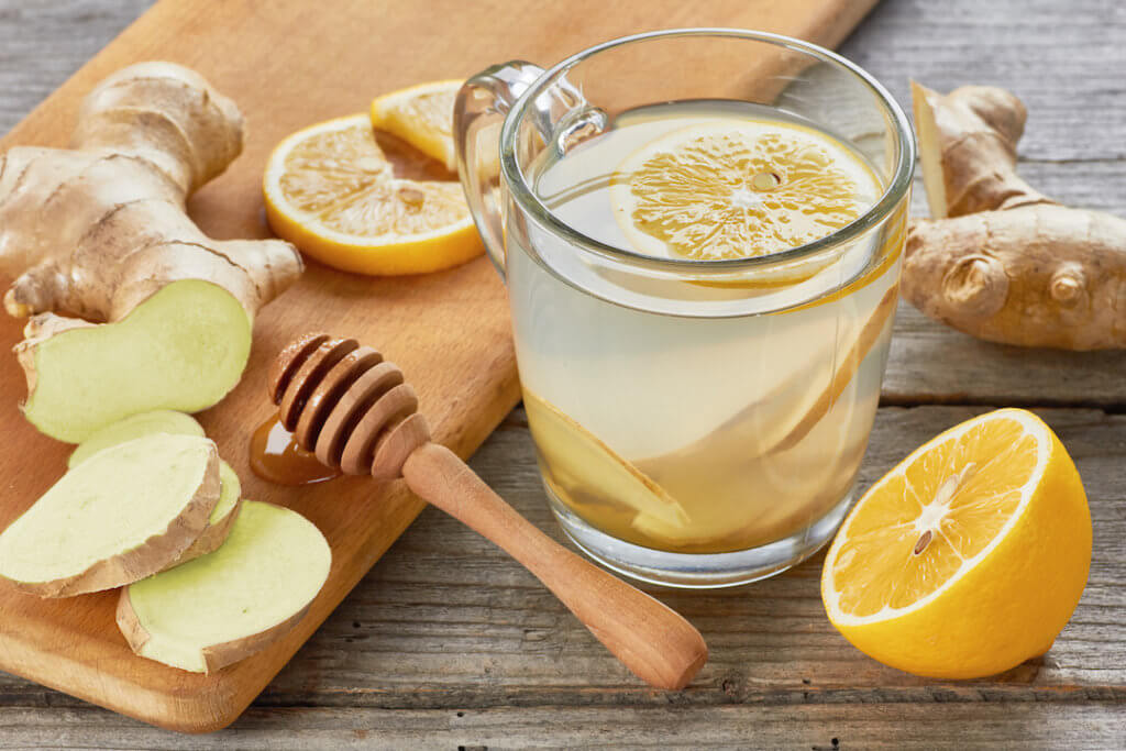 Halibut Fit durch den Winter Nahrungsergänzungsmittel Obst Gemüse Merz Mamablog