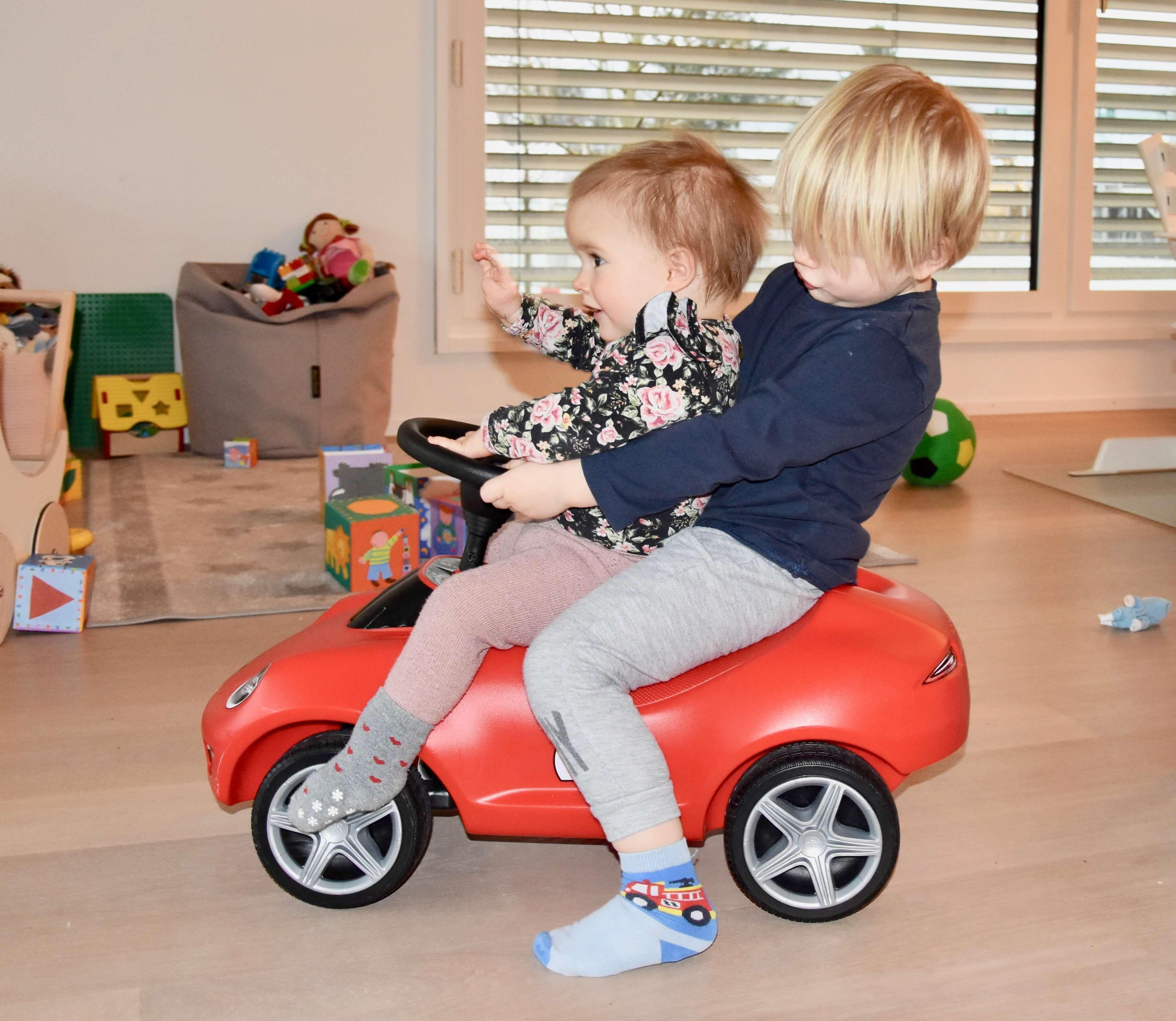 Babysitter gesucht ein Erfahrungsbericht Happy Mum Blog Nanny ...