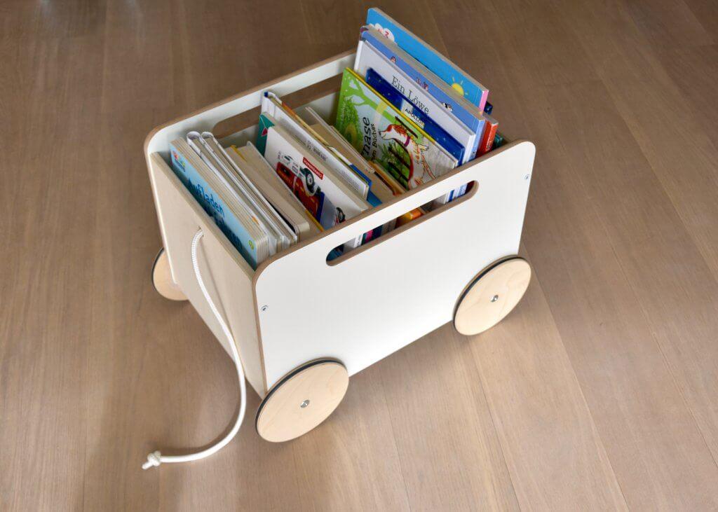 Kinderbücher Bilderbücher Happy Mum Blog Vorlesen