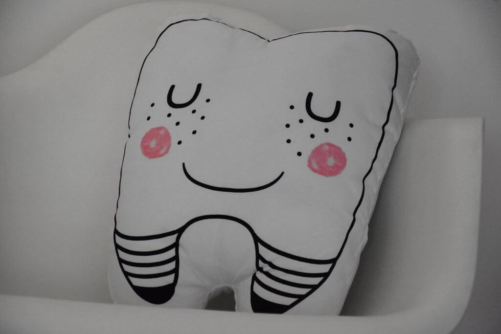 Baby zahnen was hilft Zahngel, Beissring uvm.