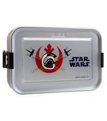 SIGG Lunchbox Osterkörbchen Metal-Boot, Foodbox