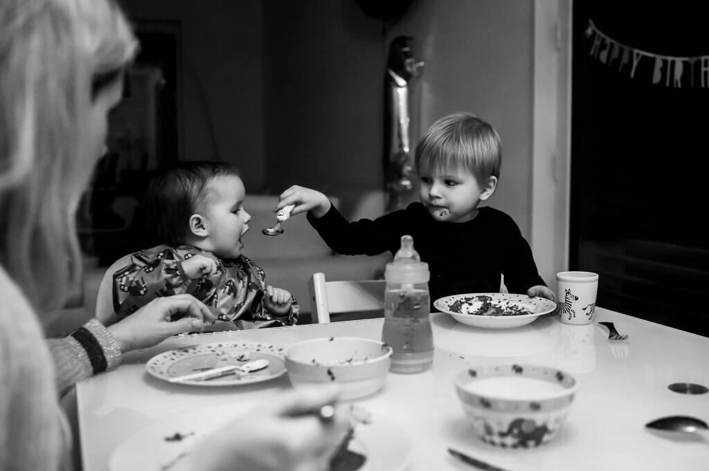 Petsy Fink, Embrace it all, Fotoshooing, Babyshooting, Homeshooting