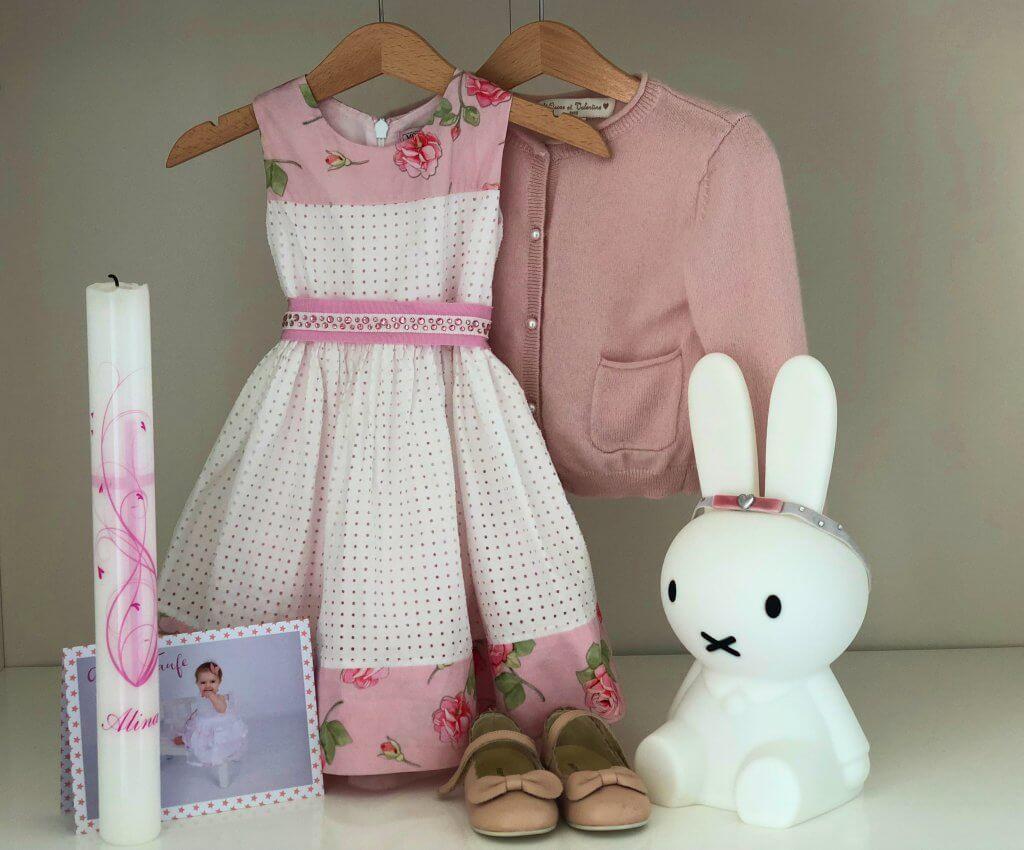 happy mum blog zur taufe tipps und geschenkideen. Black Bedroom Furniture Sets. Home Design Ideas