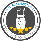 Top 50 Mamiblogs