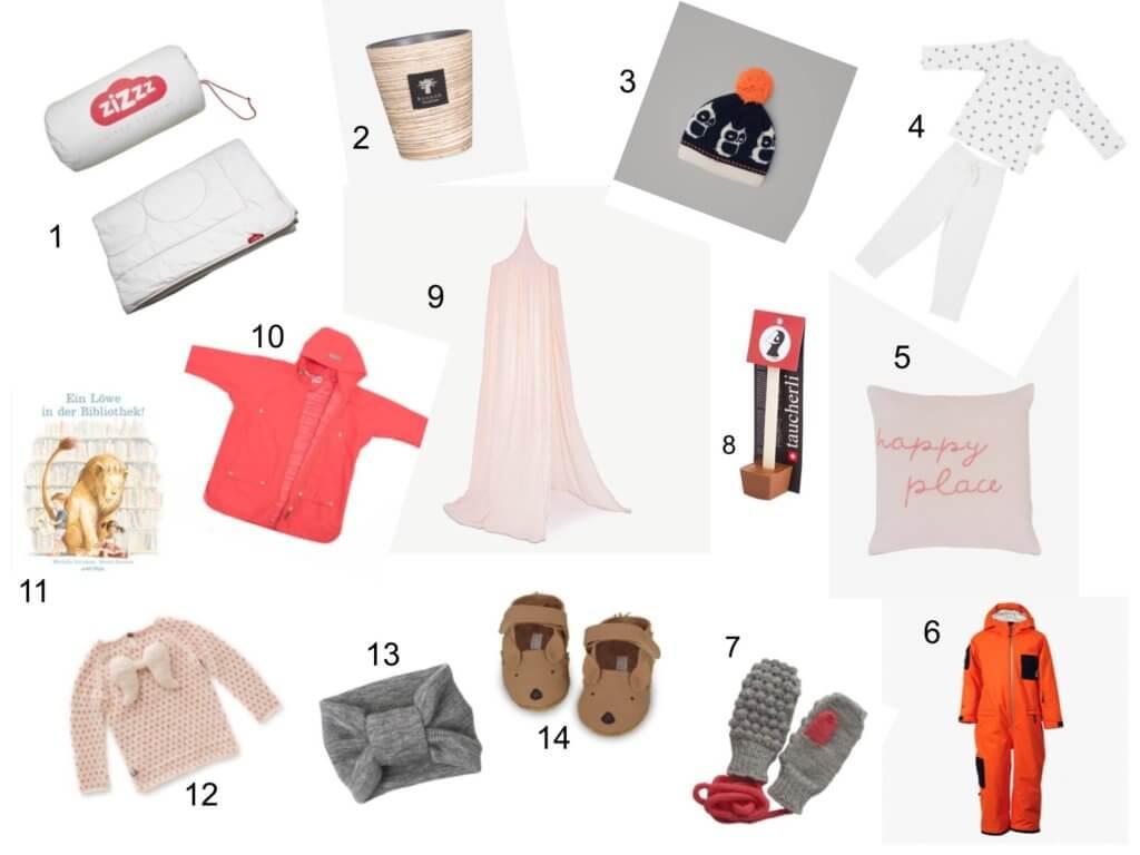 Gemütlich in den Herbst - Herbst Favoriten - zizzz.ch - Schlafanzug; Pyjama - Young and Brave