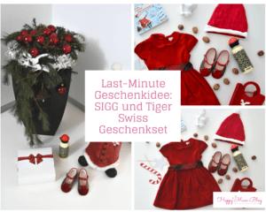 last minute geschenkideen happy mum blog. Black Bedroom Furniture Sets. Home Design Ideas