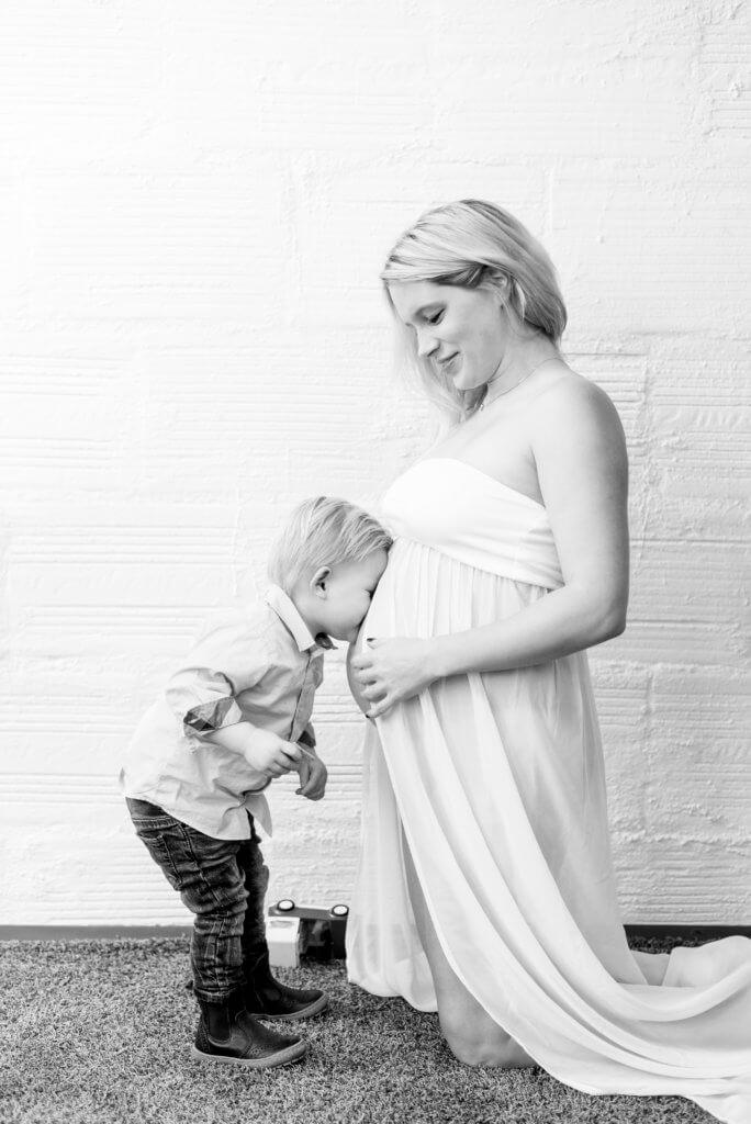 Ausreden Schwangerschaft, Frühschwangerschaft, Schwanger, Baby on Board