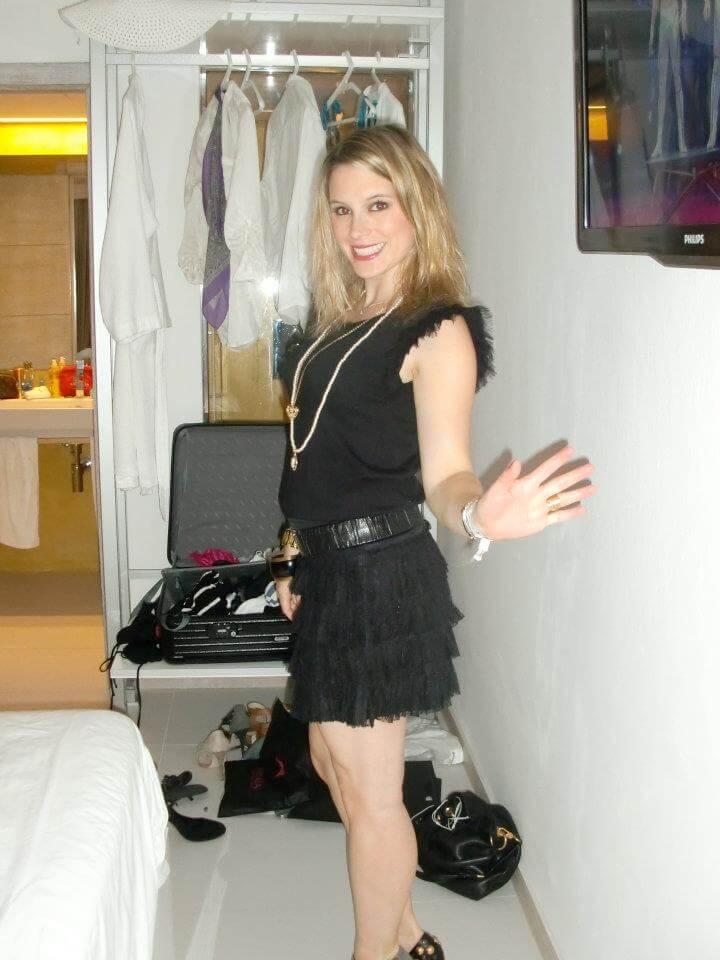 ZALANDO Lounge, wie sich mein Modestil verändert hat, seit ich Mama wurde; Mode; Mama; Happy Mum Blog