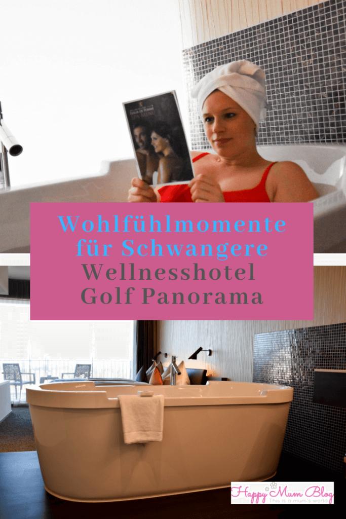 Wellnesshotel, Wellness Schweiz, Wellnesshotel Golf Panorama, Lipperswil, Dayspa, Wellness für Schwangere