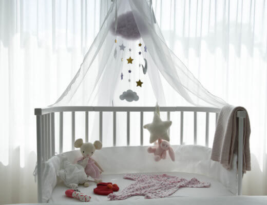 4mybaby.ch, Baby-Erstausstattung, Erstausstattung, Babybett, Beistellbett, babybar, Bodies,