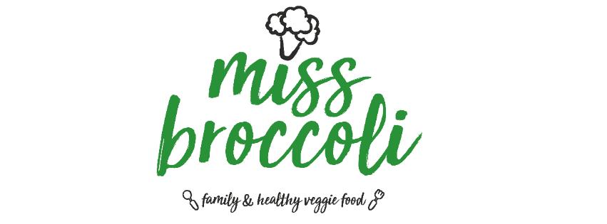 Miss Broccoli, Kochen mit Kinder, Gastbeitrag, Schichtdessert mit Ovo und Bananen