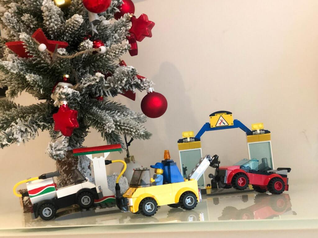 Weihnachten, last-minute Geschenke, Geschenkideen Kinder, Brio, Oyoy, Spardose, Lego